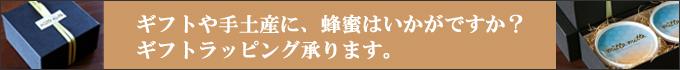 ギフトラッピンングバナー130219
