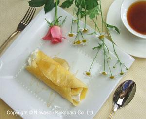 はちみつ講座栄中日文化センター20110422イメージ
