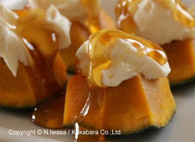 中日文化センター鳴海教室特別講座「食べて学ぼう!はちみつの美味しい食べ方」