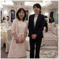 リゾートトラスト中国料理賞味会m